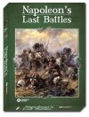 Napoleon's Last Battles 2015 Ed.