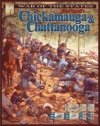 Chickamauga & Chattanooga