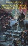 Bitwa o Warszawę 6-7 września 1831 roku