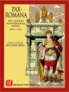 Pax Romana 2nd Ed.