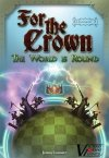 For the Crown Expansion #2: The World is Round (boxed)