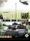 World at War: Blood and Bridges