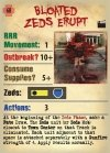 Dawn of the Zeds 2nd ed. Exp. #1: The Director's Cut
