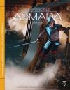 The Invincible Armada 1588