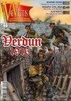 VaeVictis no. 46 Verdun 1916