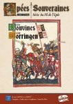 Swords of Sovereignty - Bouvines 1214 - Worringen 1288