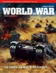 World at War #34 SE Guards Armour Division