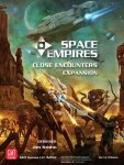 Space Empires: Close Encounter Exp.