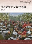 Legionista rzymski 69-161