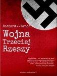 Wojna Trzeciej Rzeszy (miękka oprawa)