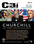 C3i Magazine Issue #28 Case Blue