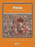 Pavia: Climax of the Italian Wars