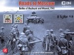 Roads to Moscow