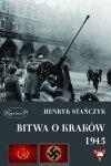 Bitwa o Kraków 1945