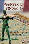 Fuentes de Oñoro 20 (boxed)