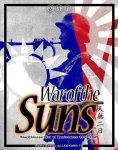 War of the Suns