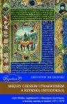 Między czeskim utrakwizmem a rzymską ortodoksją