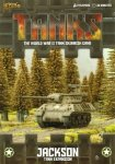 Tanks: Jackson Exp.