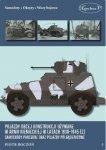 Pojazdy obcej konstrukcji używane w armii niemieckiej w latach 1938-1945 (2)