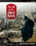 The Fall of the Third Reich
