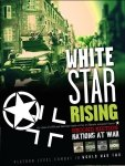 Nations at War: White Star Rising