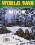 World at War #56 Bastogne