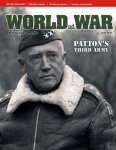 World at War #43 Patton's Third Army