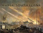 Panzer Grenadier: Kursk, South Flank 2nd ed.