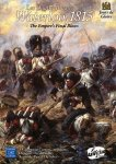 Waterloo and Les Quatre-Bras 1815