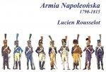 Armia Napoleońska 1790-1815