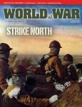 World at War #35 Strike North