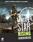 White Star Rising: Airborne