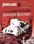 Against the Odds #31 - Hungarian Nightmare