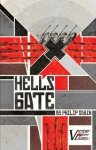 Hell's Gate (boxed)