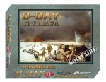 D-Day at Tarawa Reprint