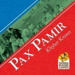 Pax Pamir: Khyber Knives