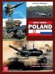 Next War: Poland