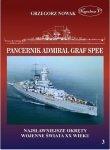 Pancernik Admiral Graf Spee