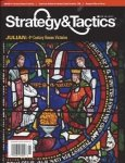 Strategy & Tactics #266 Julian