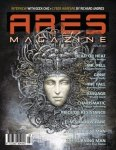 Ares Magazine Issue 3 - Born of Titans
