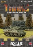 Tanks: Achilles Exp.