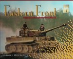 Panzer Grenadier: Eastern Front Delux