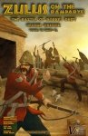 Zulus on the Ramparts! 2nd Edition