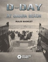 D-Day at Omaha Beach Kit