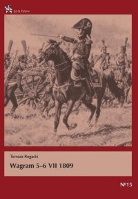Wagram 5-6 VII 1809
