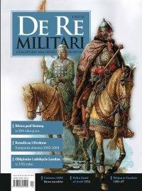 De Re Militari nr 1/2017 (4)