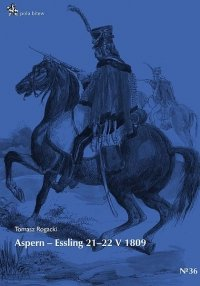 Aspern – Essling 21-22 V 1809