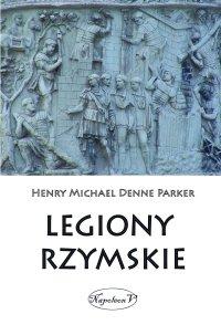 Legiony Rzymskie