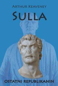 Sulla ostatni Republikanin