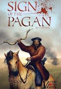 Sign of the Pagan (box)